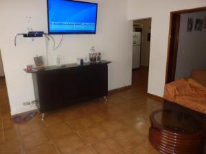 Casa En Venta En Ciudad Ojeda, Tamare, Venezuela, VE RAH: 16-17323