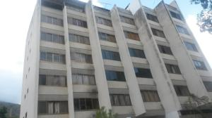 Apartamento En Venta En Parroquia Caraballeda, Tanaguarena, Venezuela, VE RAH: 16-17326