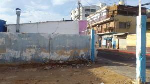 Terreno En Venta En Punto Fijo, Puerta Maraven, Venezuela, VE RAH: 16-17325