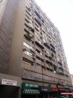 Oficina En Venta En Caracas, Chacao, Venezuela, VE RAH: 16-17327