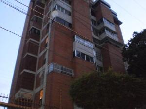 Apartamento En Venta En Caracas, La Florida, Venezuela, VE RAH: 16-17340