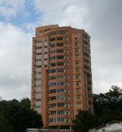 Apartamento En Alquiler En Valencia, El Parral, Venezuela, VE RAH: 16-17333