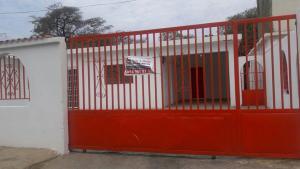 Casa En Venta En Punto Fijo, Carirubana, Venezuela, VE RAH: 16-17339