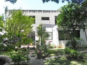 Casa En Ventaen Caracas, Macaracuay, Venezuela, VE RAH: 16-17335