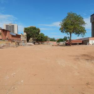 Terreno En Venta En Maracaibo, Plaza Republica, Venezuela, VE RAH: 16-35