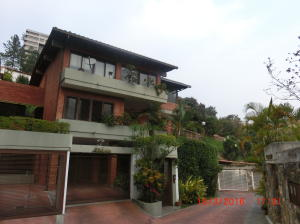 Casa En Venta En Caracas, Las Esmeraldas, Venezuela, VE RAH: 16-17342