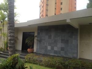 Oficina En Venta En Maracaibo, Maracaibo, Venezuela, VE RAH: 16-17345