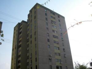 Apartamento En Venta En Barquisimeto, El Parque, Venezuela, VE RAH: 16-17348