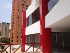 Local Comercial En Alquiler En Maracaibo, Colonia Bella Vista, Venezuela, VE RAH: 16-17356