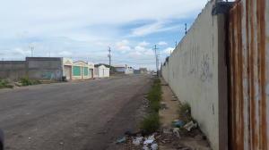 Terreno En Venta En Punto Fijo, Puerta Maraven, Venezuela, VE RAH: 16-17352