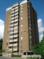 Apartamento En Venta En Caracas, Manzanares, Venezuela, VE RAH: 16-17353