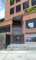 Oficina En Alquiler En Caracas, El Rosal, Venezuela, VE RAH: 16-17354