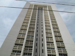 Apartamento En Venta En Maracaibo, Paraiso, Venezuela, VE RAH: 16-17394