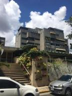 Apartamento En Alquiler En Caracas, Colinas De Bello Monte, Venezuela, VE RAH: 16-17364