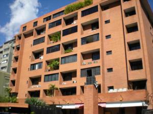 Apartamento En Alquiler En Caracas, Los Palos Grandes, Venezuela, VE RAH: 16-17375