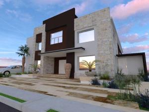 Casa En Venta En Punto Fijo, Zarabon, Venezuela, VE RAH: 16-16686