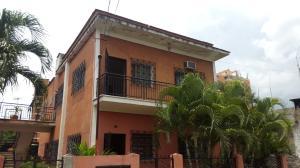 Apartamento En Venta En Guatire, Guatire, Venezuela, VE RAH: 16-17387