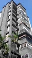 Apartamento En Ventaen Caracas, El Cafetal, Venezuela, VE RAH: 16-17388