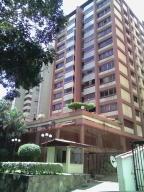 Apartamento En Venta En Caracas, Los Naranjos Del Cafetal, Venezuela, VE RAH: 16-17393