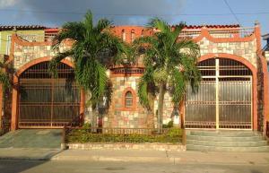 Casa En Venta En Cagua, Corinsa, Venezuela, VE RAH: 16-17428