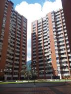 Apartamento En Venta En Caracas, Lomas Del Avila, Venezuela, VE RAH: 16-17395