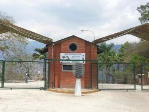 Casa En Venta En Charallave, Valles De Chara, Venezuela, VE RAH: 16-17463