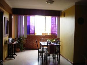 Apartamento En Venta En Maracaibo, Valle Frio, Venezuela, VE RAH: 16-17234