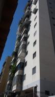 Apartamento En Venta En Caracas, Montalban I, Venezuela, VE RAH: 16-17519
