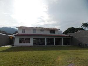 Casa En Venta En Valencia, Guaparo, Venezuela, VE RAH: 16-17406