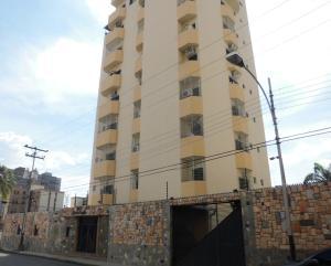 Apartamento En Venta En Maracay, El Bosque, Venezuela, VE RAH: 16-17409