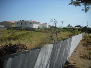 Terreno En Venta En Maracaibo, Lago Mar Beach, Venezuela, VE RAH: 16-17412