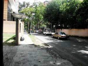 Terreno En Venta En Valencia, Carabobo, Venezuela, VE RAH: 16-17413