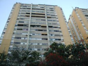 Apartamento En Venta En Caracas, Santa Fe Norte, Venezuela, VE RAH: 16-17414
