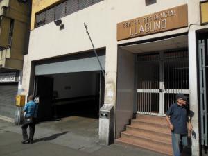 Empresa en Venta<br>Transporte<br>en Parroquia Altagracia