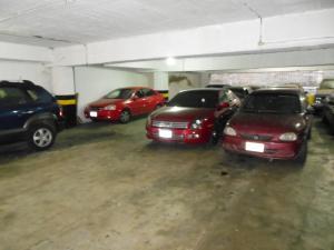 Negocio o Empresa En Venta En Caracas - Parroquia Altagracia Código FLEX: 16-17426 No.2