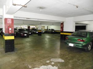 Negocio o Empresa En Venta En Caracas - Parroquia Altagracia Código FLEX: 16-17426 No.3