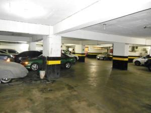 Negocio o Empresa En Venta En Caracas - Parroquia Altagracia Código FLEX: 16-17426 No.4