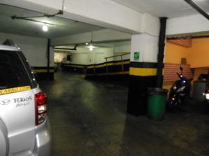 Negocio o Empresa En Venta En Caracas - Parroquia Altagracia Código FLEX: 16-17426 No.5