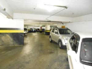 Negocio o Empresa En Venta En Caracas - Parroquia Altagracia Código FLEX: 16-17426 No.6