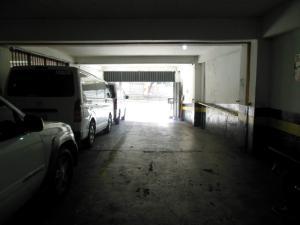 Negocio o Empresa En Venta En Caracas - Parroquia Altagracia Código FLEX: 16-17426 No.8