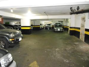 Negocio o Empresa En Venta En Caracas - Parroquia Altagracia Código FLEX: 16-17426 No.9