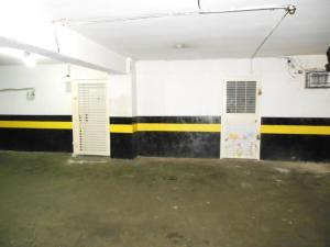 Negocio o Empresa En Venta En Caracas - Parroquia Altagracia Código FLEX: 16-17426 No.10