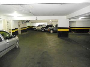 Negocio o Empresa En Venta En Caracas - Parroquia Altagracia Código FLEX: 16-17426 No.11