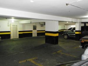 Negocio o Empresa En Venta En Caracas - Parroquia Altagracia Código FLEX: 16-17426 No.12