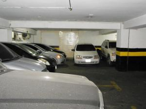 Negocio o Empresa En Venta En Caracas - Parroquia Altagracia Código FLEX: 16-17426 No.13