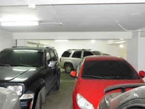 Negocio o Empresa En Venta En Caracas - Parroquia Altagracia Código FLEX: 16-17426 No.15
