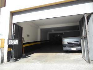 Negocio o Empresa En Venta En Caracas - Parroquia Altagracia Código FLEX: 16-17426 No.1