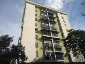 Apartamento En Venta En Caracas, Montalban Ii, Venezuela, VE RAH: 16-17431