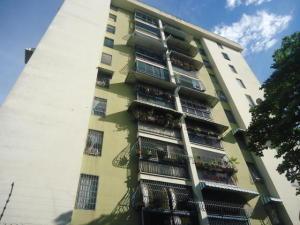 En Venta En Caracas - Montalban II Código FLEX: 16-17431 No.1