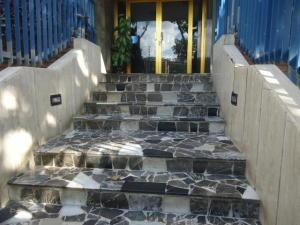 En Venta En Caracas - Montalban II Código FLEX: 16-17431 No.2